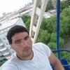 Дима, 31, г.Благовещенка