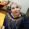 Нелли !!!, 47, г.Новотроицк