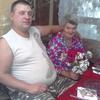 АЛЕКСАНДР, 37, г.Киров (Калужская обл.)