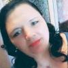 Оксана Янченко, 42, г.Львов