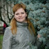 Marina, 31, г.Шклов