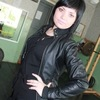 Ирина, 27, г.Грязи