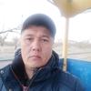 Сулейман, 46, г.Байконур
