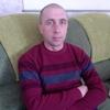 Олександр, 38, г.Хорол