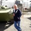Виктор, 17, г.Безенчук