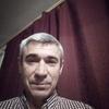 Вячеслав Трухачев, 58, г.Строитель