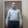 Андрей, 35, г.Лянторский