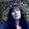 Агнешка, 32, г.Yerevan