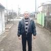 Виктор, 55, г.Пологи