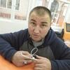 амет, 33, г.Кировское