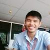 Aiehiuon, 21, г.Давао