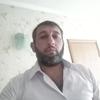 Magamed, 34, г.Усть-Лабинск
