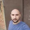 Аркадий, 28, г.Киржач