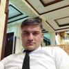 Mumin, 35, г.Самарканд