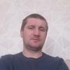 Александр, 34, г.Березино
