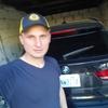 Павло, 37, г.Конотоп