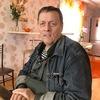Василий, 66, г.Коноша