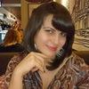 Елена, 38, г.Архипо-Осиповка