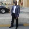 jacobsunday, 36, г.Лагос