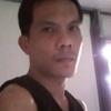 อำนวย, 20, г.Бангкок