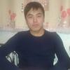 ернар, 27, г.Хромтау