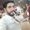 أبو, 27, г.Дамаск