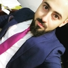 Anmar, 51, г.Багдад