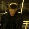 Юрий, 29, г.Подольск