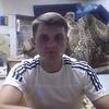 Дмитрий, 38, г.Есик