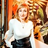 Юлия, 42, г.Нижнекамск