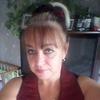 Елена, 51, г.Порхов