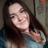 Маріна Лукянчук, 25, г.Изяслав