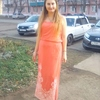 Ekaterina, 34, г.Сарапул