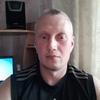 Сергей, 38, г.Чернушка