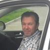 Михаил, 50, г.Санкт-Петербург