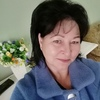 Елена, 50, г.Апшеронск