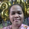 Ydnic, 33, г.Манила