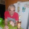 Ernesto, 54, г.Кито