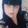 Татьяна, 47, г.Копыль