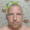 Сергей, 33, г.Саки