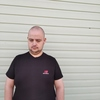 Володимир, 30, г.Долина