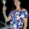 Екатерина, 43, г.Лубны