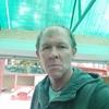 Павел, 41, г.Балашиха