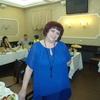Наталья, 53, г.Павлово