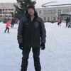 Виталий, 37, г.Лесозаводск