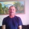 Владимир, 60, г.Багратионовск