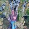 алина, 61, г.Верхотурье