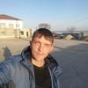 Миша Вотчец, 33, г.Октябрьск