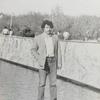 Гена, 54, г.Саарбрюккен