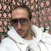 SERGIOS, 37, г.Трускавец